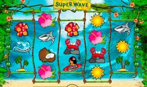 kajot-super-wave-34