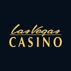Las Vegas Casino Corvin