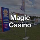 Magic Casino Lina-Bommer-Weg 5