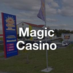 Schnicks Online Casino