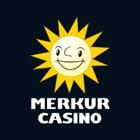 Merkur Casino Colonia Rolshover Str.