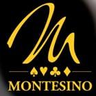 Montesino Card Casino
