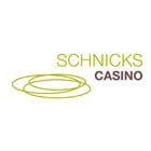 Schnicks Casino Bonner Str. 178