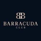 The Barracuda – Grosvenor Casino London