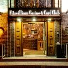 The Fitzwilliam Casino and Card Club