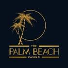 The Palm Beach Casino London 30 Berkeley St