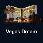 Vegas Dream – Rome Veturia