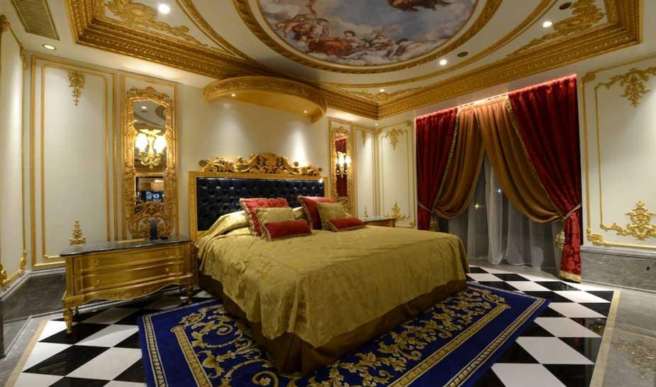 Alles over Macau, de gokhoofdstad van Azië deel IV