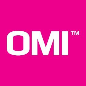 OMI Gaming