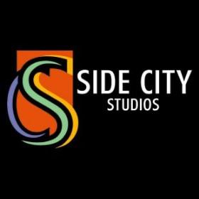 Side City Studios