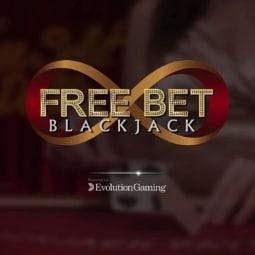 Safe mobile casino online canada
