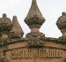 Casino Notabile