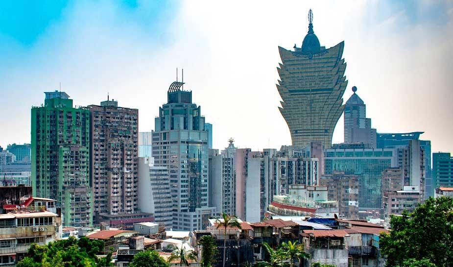 Alles-over-Macau-deel-7