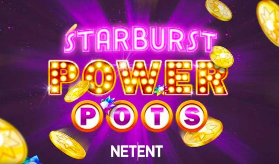 Spellen en casinonieuws – februari 2020 editie