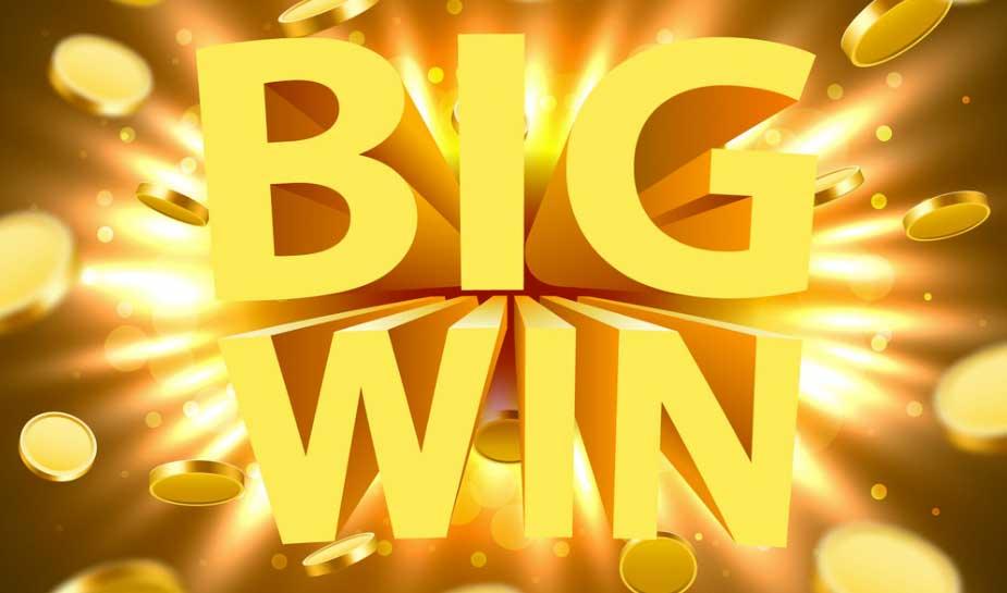 7-big-wins-in-2020-header