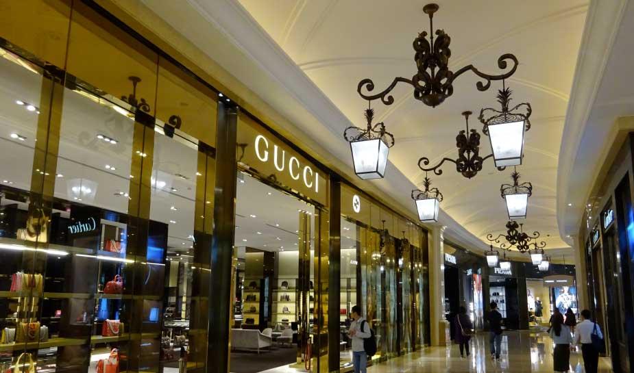 Alles over Macau, deel 8