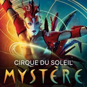 Mystère Show