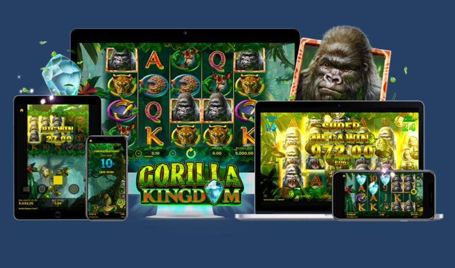 OCG-Casino-ontwikkelaars-nieuws-mei-2020