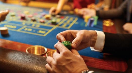 auf welcher casino seite spielt monte