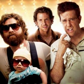 De beste films en acteurs uit Las Vegas