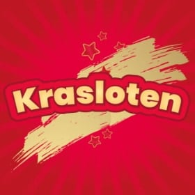 Online krasloten