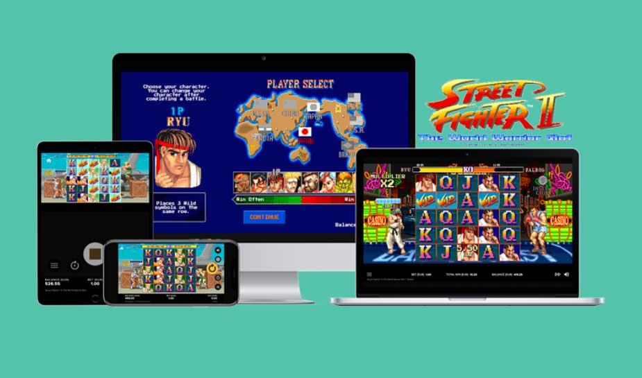 Spellen en casinonieuws - juni 2020 editie