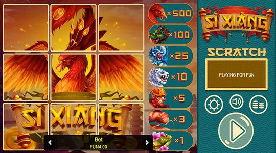 Free slots free slots
