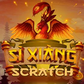 Si-Xiang Scratch