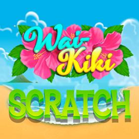 Wai Kiki Scratch
