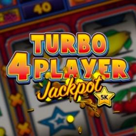 Turboplayer