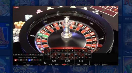 No deposit bonus codes planet 7 oz casino