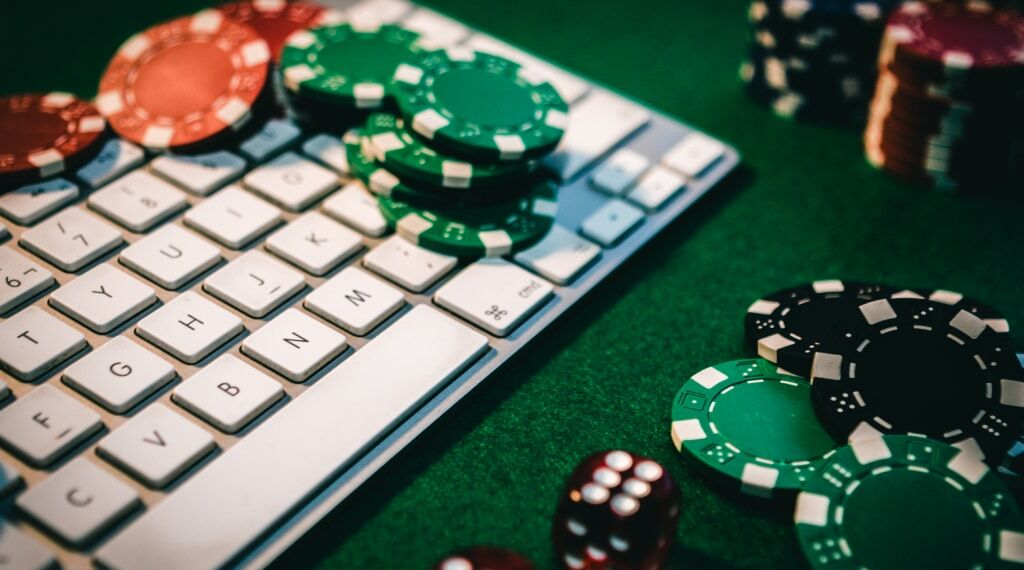Gambling act Netherlands introduction