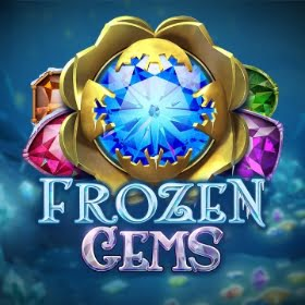 Frozen Gems