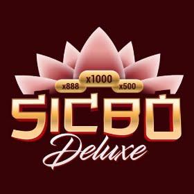Sic Bo Deluxe