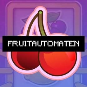 Gokkasten & fruitautomaten