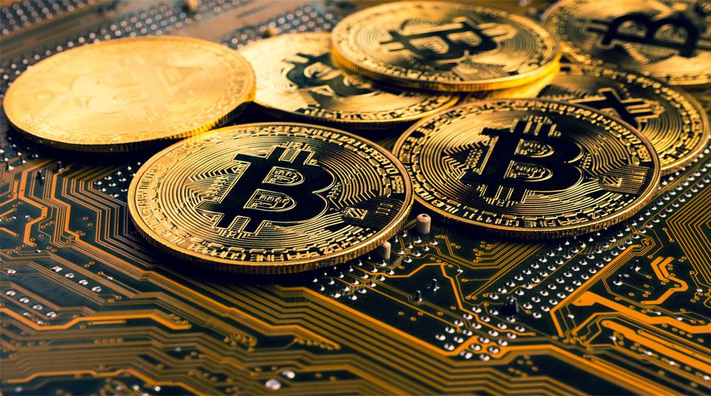 Bitcoin als betaalmethode in het online casino
