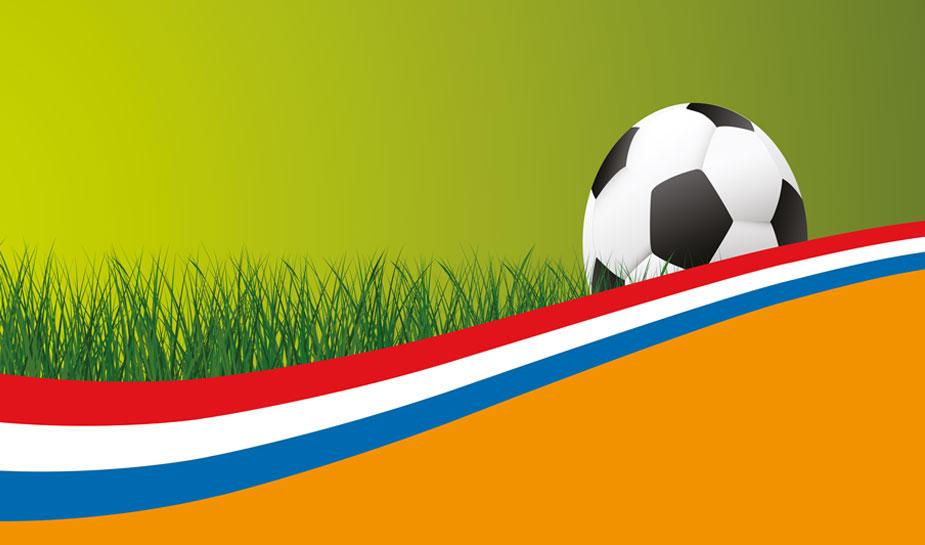 EK voetbal 2020-2021