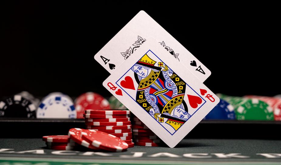 beste blackjackspelers aller tijden