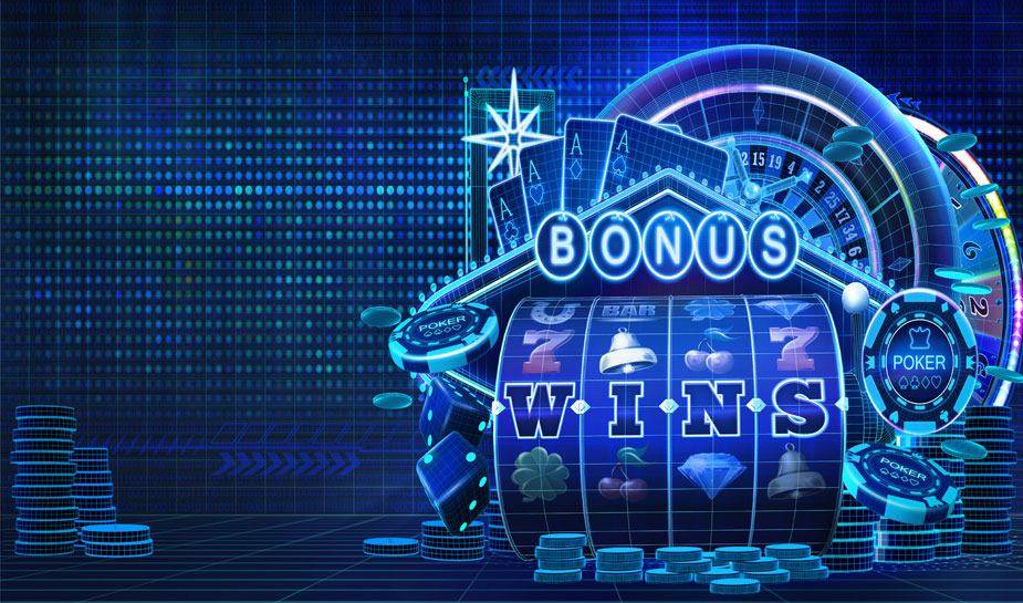 casinobonus top tips