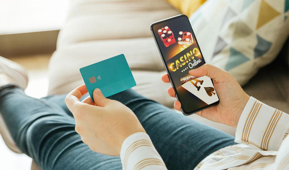 casino's die het snelste uitbetalen