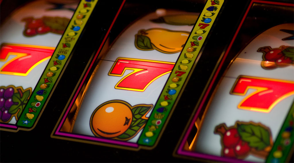 A taste for classic slots among Dutch players