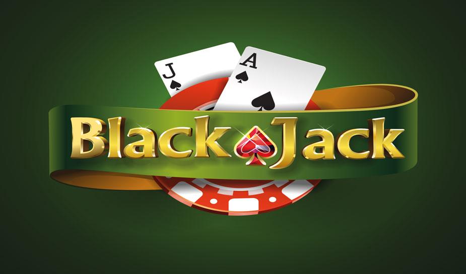 5 blackjack tips voor dummies