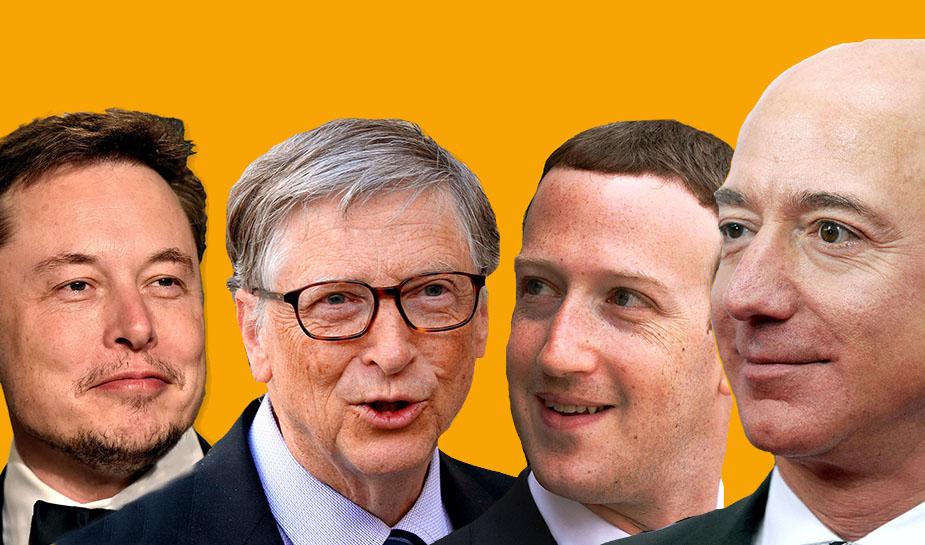 miljardairs-gokwinsten