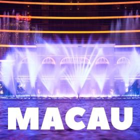 Shows in Macau