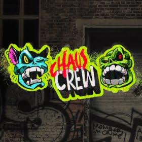 Chaos Crew