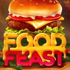 food feast logo