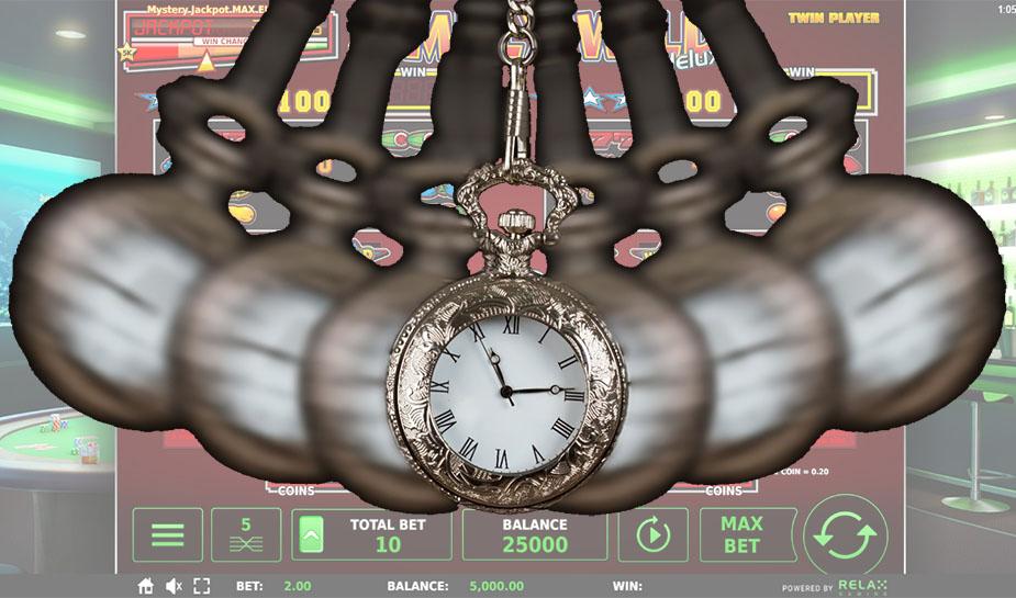 hypnose bij gokproblemen