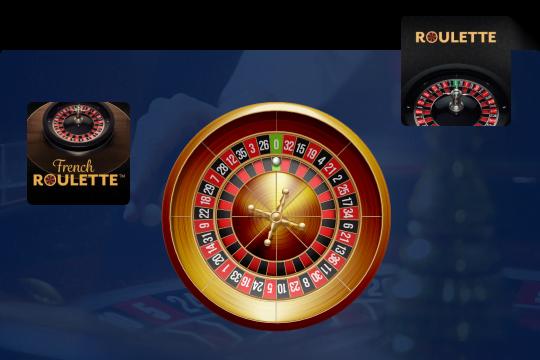 spelregels roulette